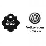 ST_VW