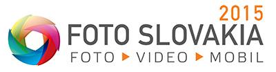 Foto Slovakia 2015 Logo